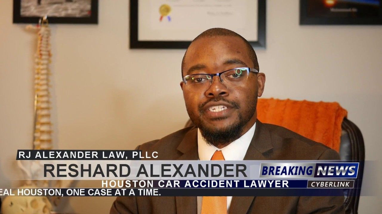 Clay road houston car accident lawyer call today 832