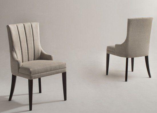 Cadeira De Jantar Mia Cadeiras De Jantar Cadeiras Sala De Jantar