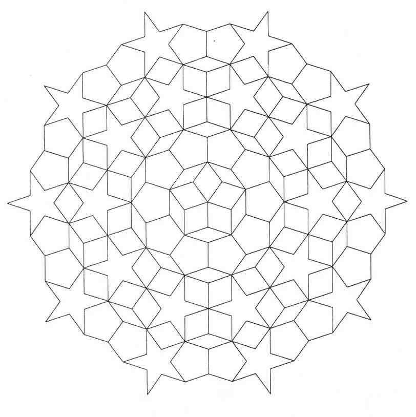 Mandala (मण्डल) é a palavra sânscrita que significa círculo ...