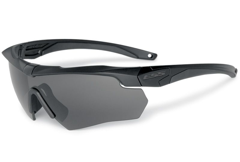 fe2f2f6319 ESS Crossbow Military-Grade Ballistic Eyeshield. Sole Authorized Protective  Eyewear of the United States Marine Corps. To learn more