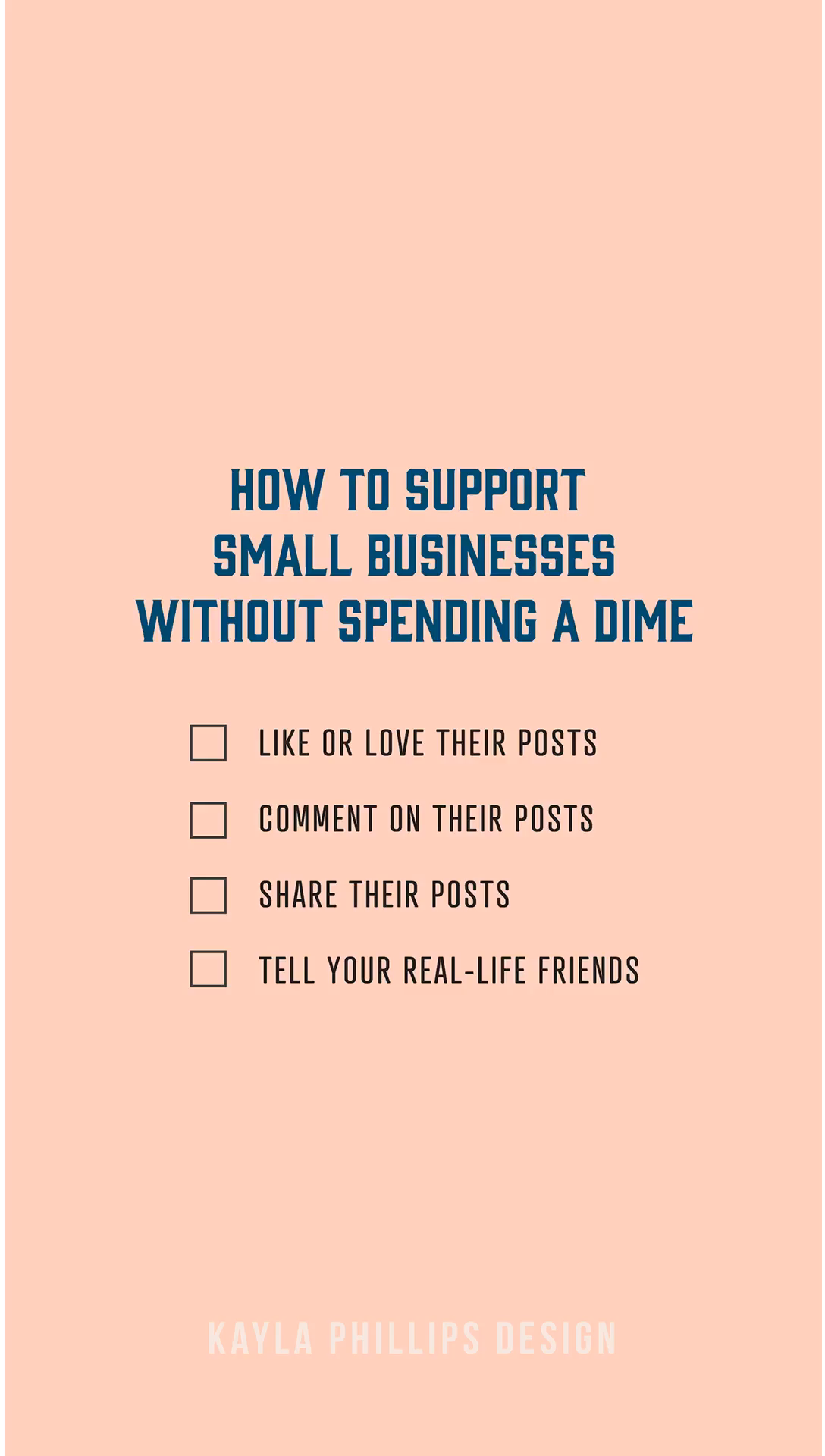Supporting Small Business Is So Important Shopsmall Shoplocal Support Small Support Small Business Quotes Small Business Quotes Small Business Owner Quotes