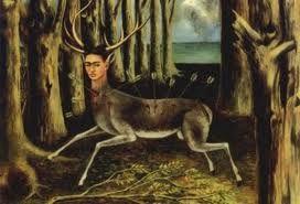 lettres_de-frida_kahlo - Recherche Google