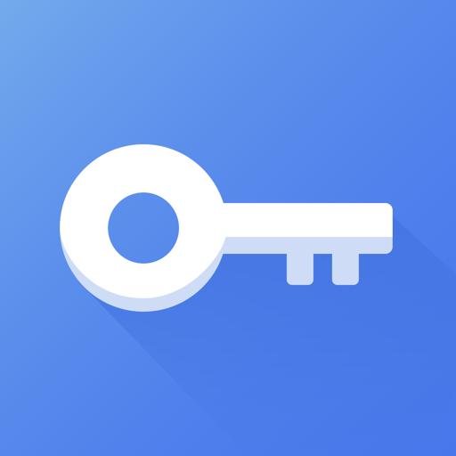 Snap VPN for PC Windows 10/8 1/7, Mac - Free VPN Proxy (2019