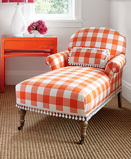 Fabulous Upholstery Furniture Funky Furniture Decor