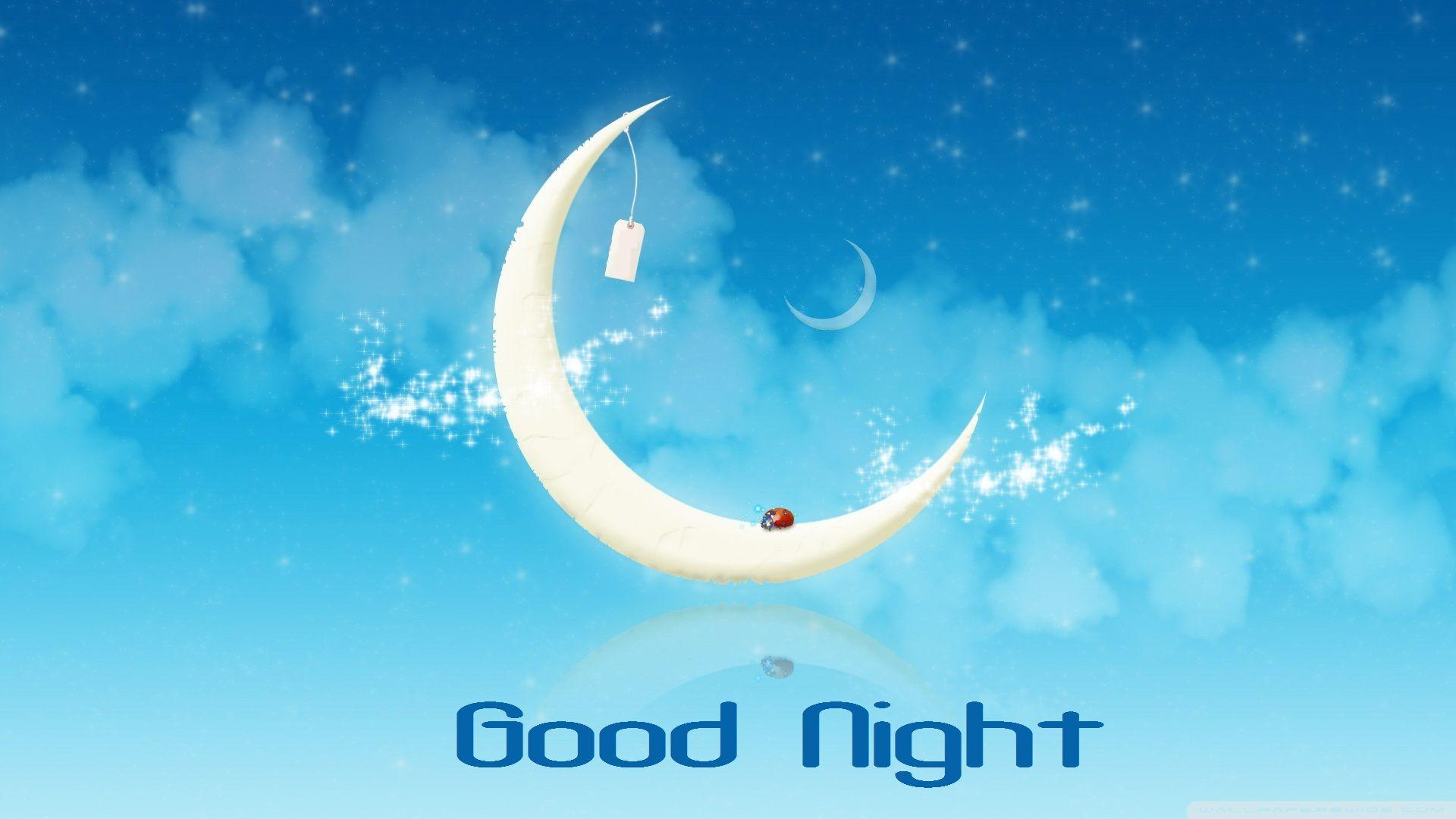 Good night Free Download Good Night