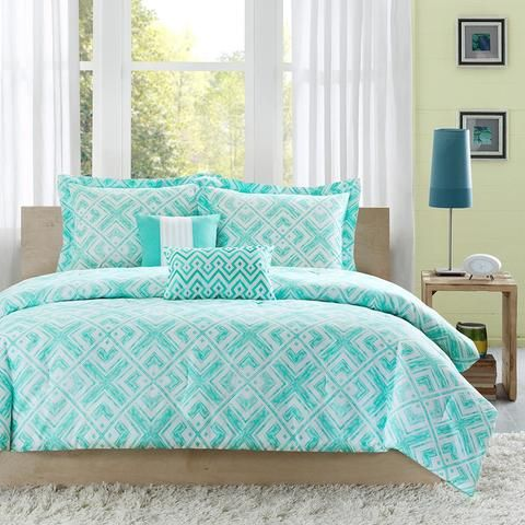 Pin On Comforters And Bedding Sets