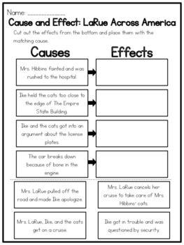 13++ Problem and solution worksheets pdf Live