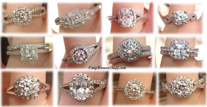 15 Beautiful Finger Rings Designs Ideas Ring Designs Wedding
