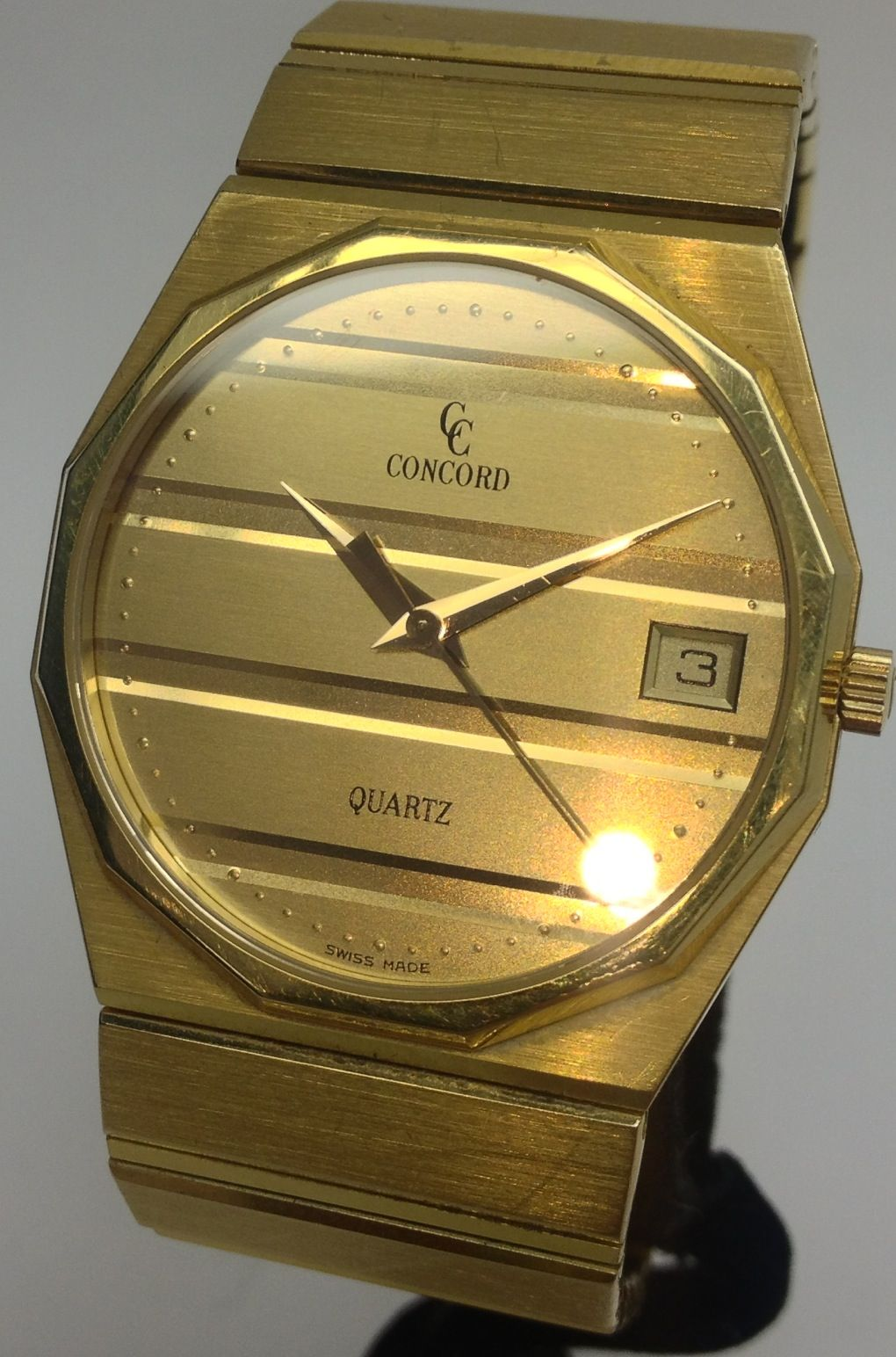 concord mariner mens watch solid 18k yellow gold coming soon concord mariner mens watch solid 18k yellow gold coming soon easy on