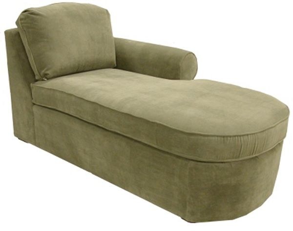 Astounding Roth Sectional Sofa Components Nc Usa Furniture Carolina Machost Co Dining Chair Design Ideas Machostcouk