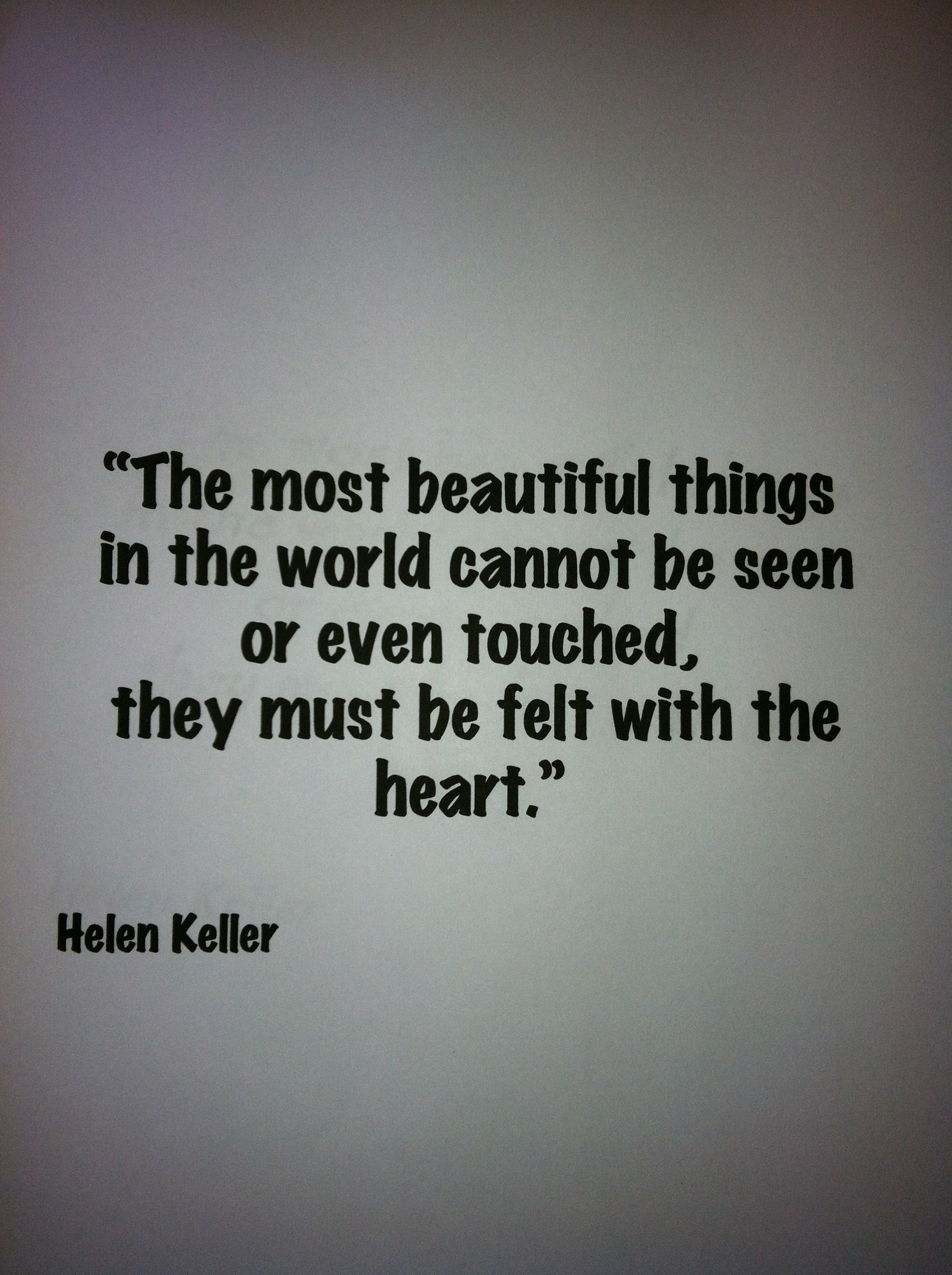 pinterest romantic quotes quotesgram