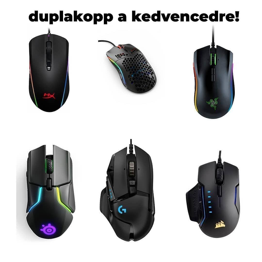 techno tudják)