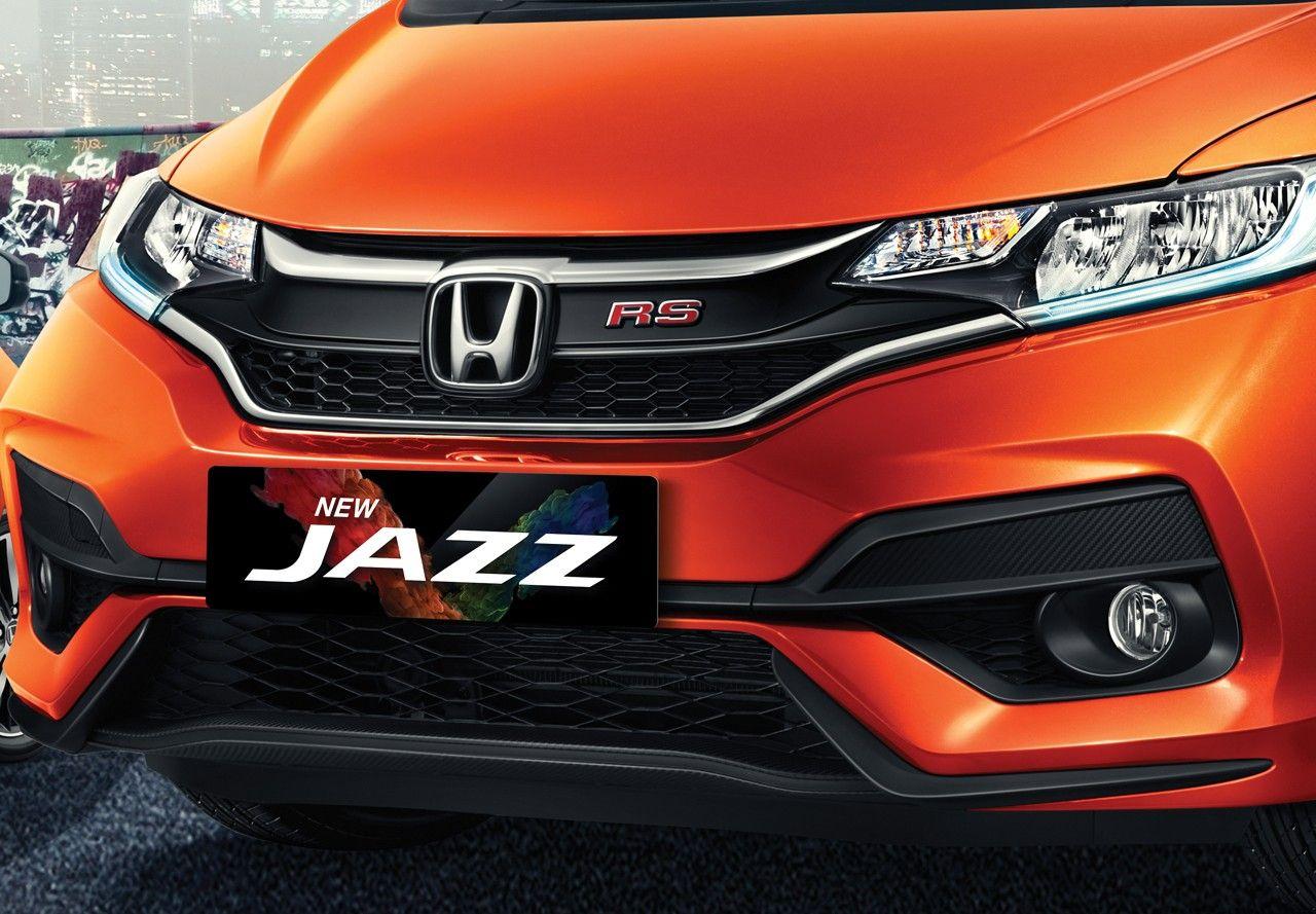 Pin Di Promo Dp Ringan Honda Bandung