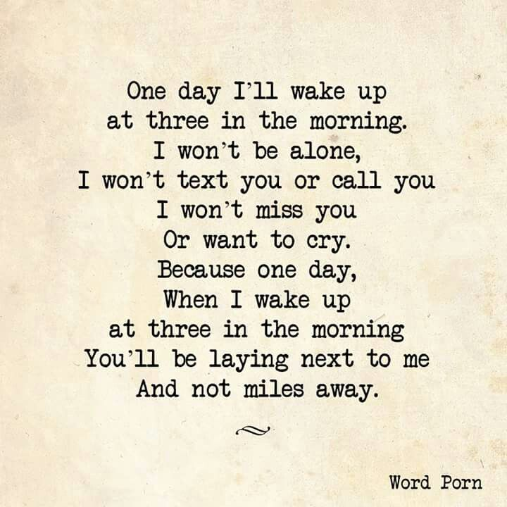 One Day Waking Up Next To You Quotes Morning Quotes For Him Good Morning Quotes For Him