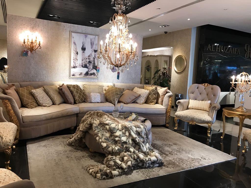 Our Ramadan Sale Is On Get 30 To 70 Off Alhuzaifa Sale Ramadan Furniture Home Home Decor