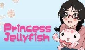 Princes Jellyfish - http://nihonscope.com/anime/princes-jellyfish/