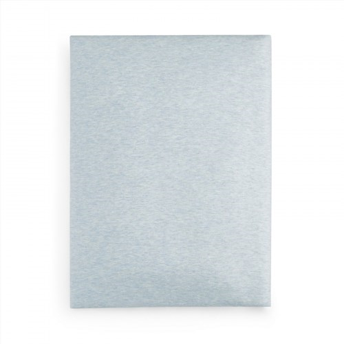 34.99$  Buy now - http://vizpj.justgood.pw/vig/item.php?t=fp2znk54749 - Calvin Klein Modern Cotton Jersey Body Solid Fitted Sheet, Twin XL - 100% Exclusive