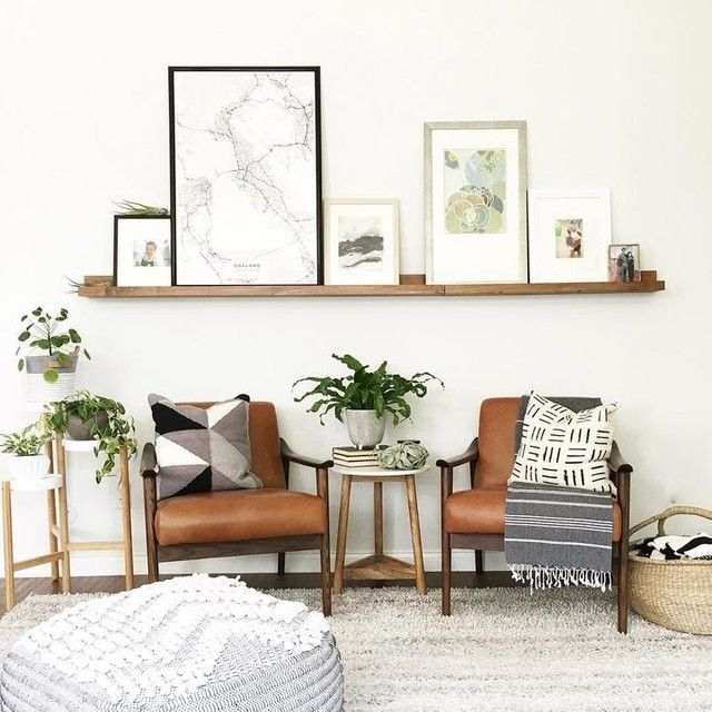 Redecorating Try It For Yourself In 2019