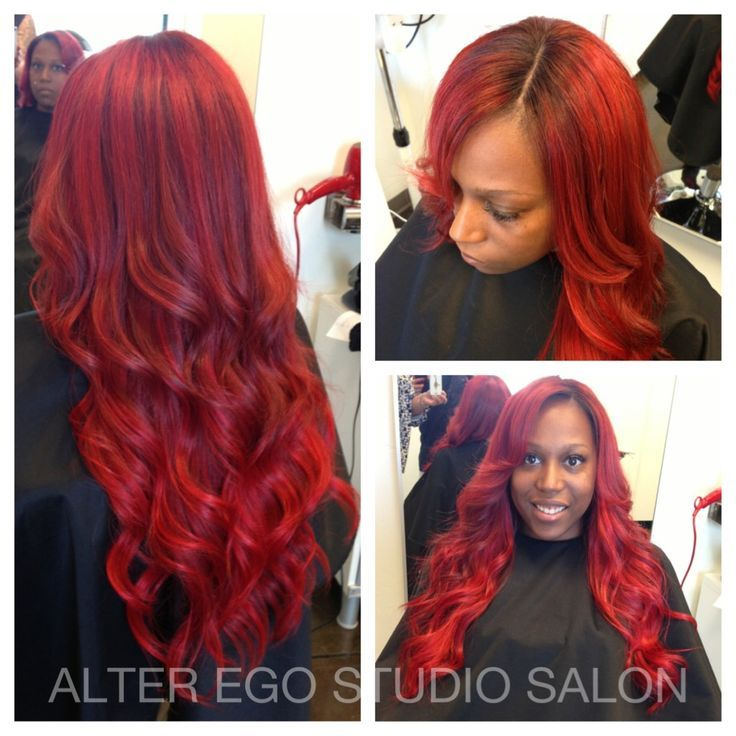 Sew in weave with lace closure custom color stylisttim muir sew in weave with lace closure custom color stylisttim muir pmusecretfo Image collections