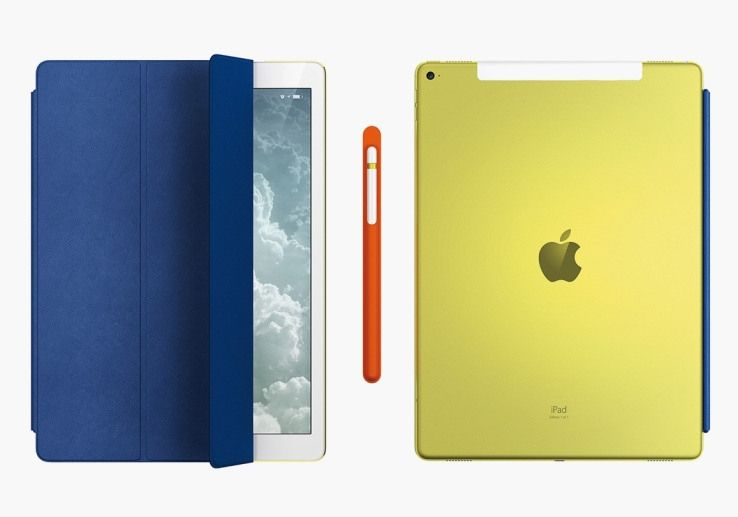 Apple aunctions one-of-a-kind iPad Pro to London's Design museum: Apple aunctions one-of-a-kind iPad Pro to London's Design museum:…