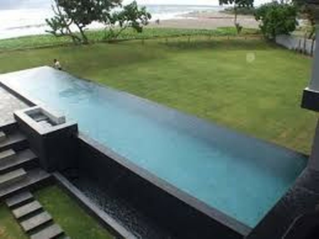 38 inspiring shipping container swiming pool design ideas outdoor rh pinterest com