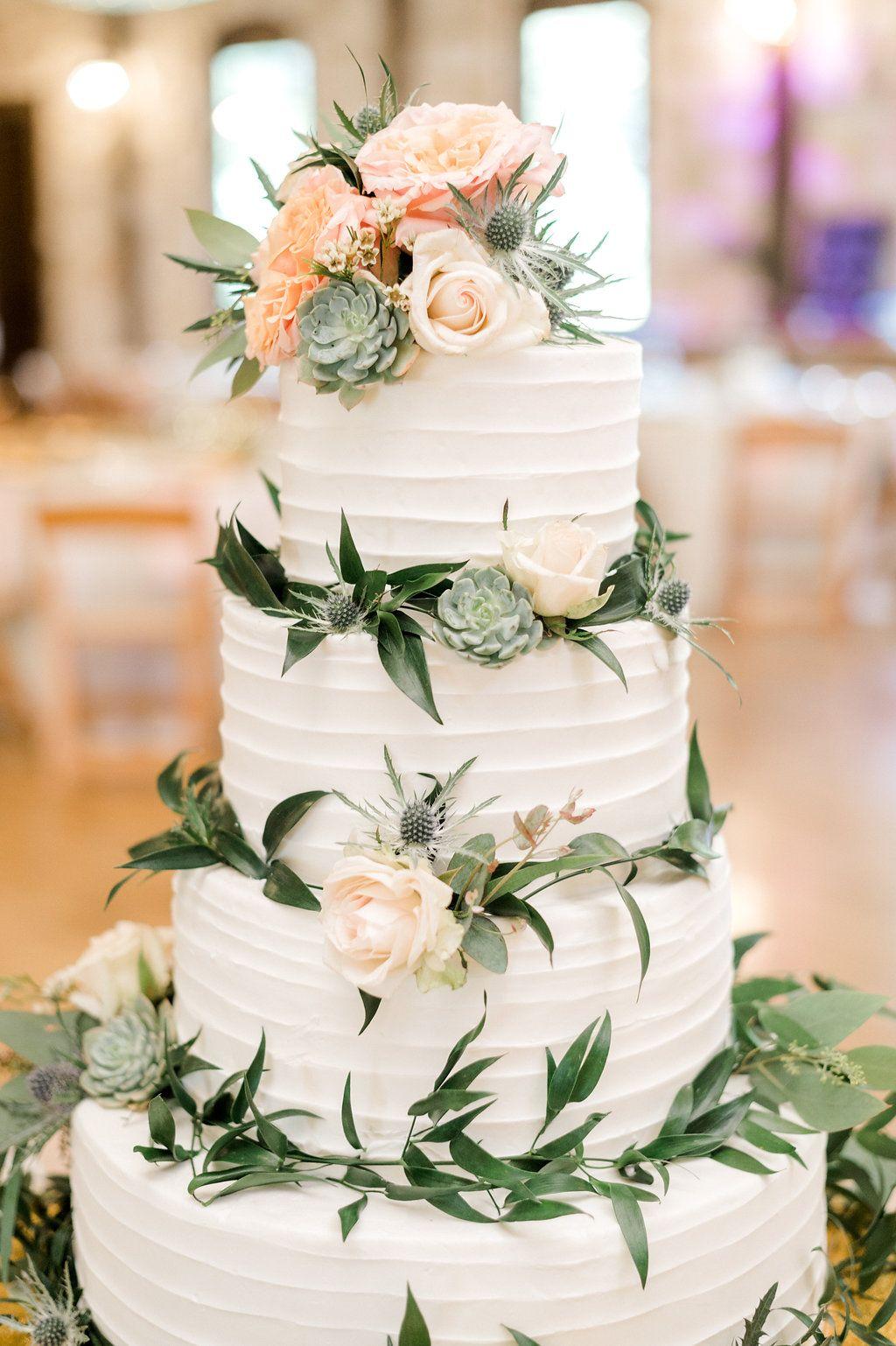 Blush succulent boho garden wedding when in whiteღ pinterest