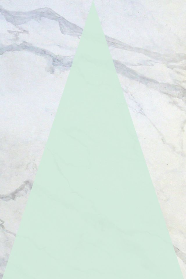 Wallpaper Iphone Marble Mint Marble Wallpaper Wallpaper Cool