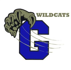 Go Wildcats! Starting off 2017 winning! On Jan 20th Glide defeats Pleasant Hill boys 61-50 to pick up Mountain Valley Conference win. #living100 #PH #winning