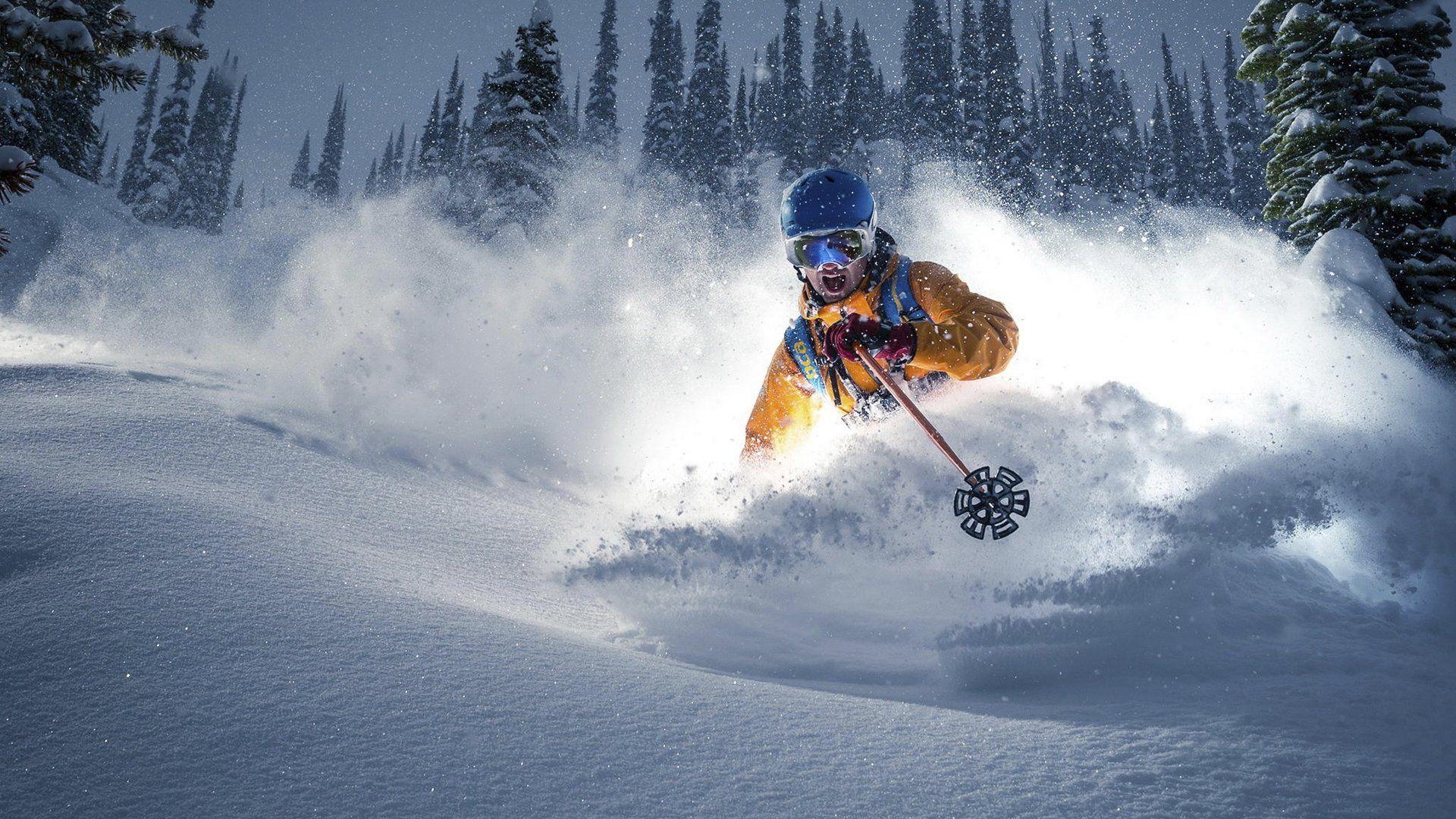 snow #sky | ski | pinterest | gopro hd and wallpaper
