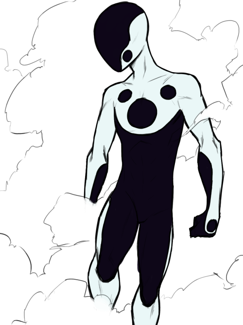 Superhero Drawing Ideas : superhero, drawing, ideas, Superheroes, Drawings, Google, Search, Superhero, Design,, Characters