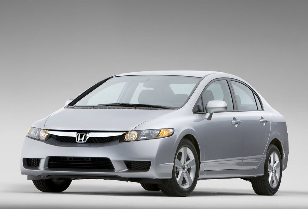 owner cars used honda by car sale insurance quotes for