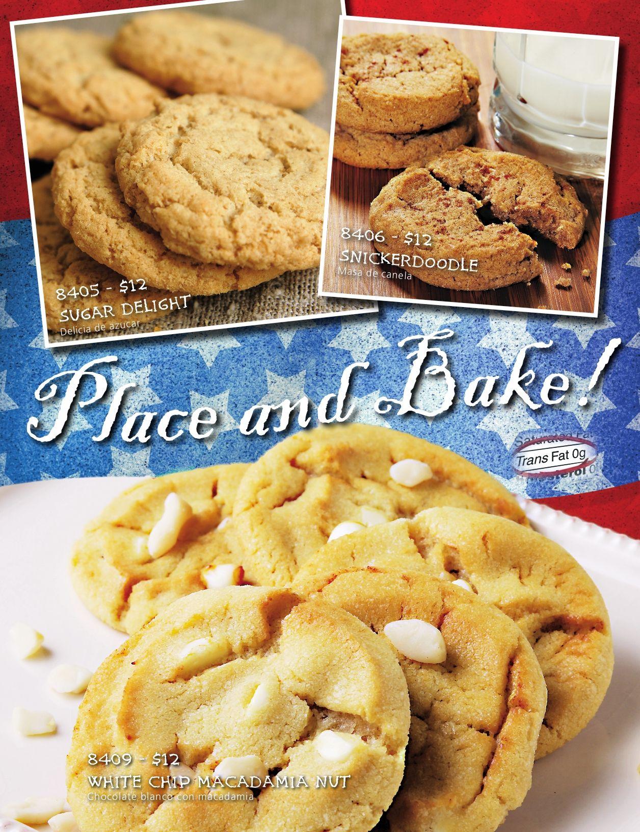 Cookie dough fundraiser cookie dough fundraiser cookie