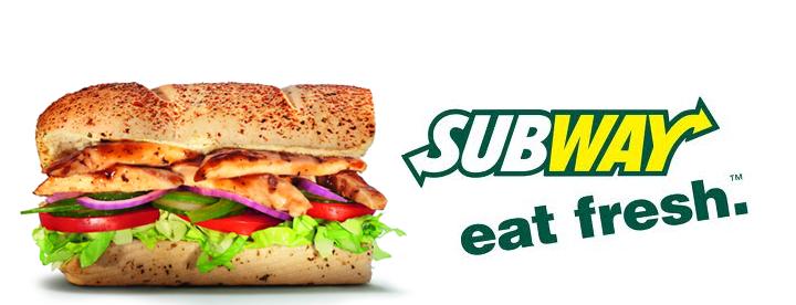 Every Subway Sandwich Ranked Best Subway Sandwich Subway Sandwich Sandwiches