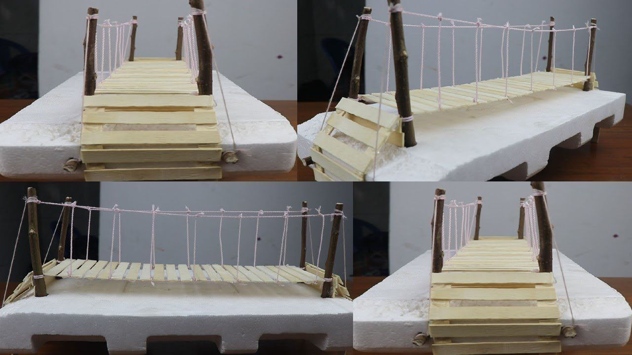How to make a bridge with popsicle sticks | 5 MINUTE CRAFTS VIDEOS #5minutecraftsvideos How to make a bridge with popsicle sticks | 5 MINUTE CRAFTS VIDEOS #5minutecraftsvideos How to make a bridge with popsicle sticks | 5 MINUTE CRAFTS VIDEOS #5minutecraftsvideos How to make a bridge with popsicle sticks | 5 MINUTE CRAFTS VIDEOS #5minutencraftsvideo How to make a bridge with popsicle sticks | 5 MINUTE CRAFTS VIDEOS #5minutecraftsvideos How to make a bridge with popsicle sticks | 5 MINUTE CRAFTS #5minutecraftsvideos