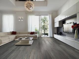Wat Kost Vinyl : Decnoflooring spc rigid vinyl flooru revolutionary vinyl floor
