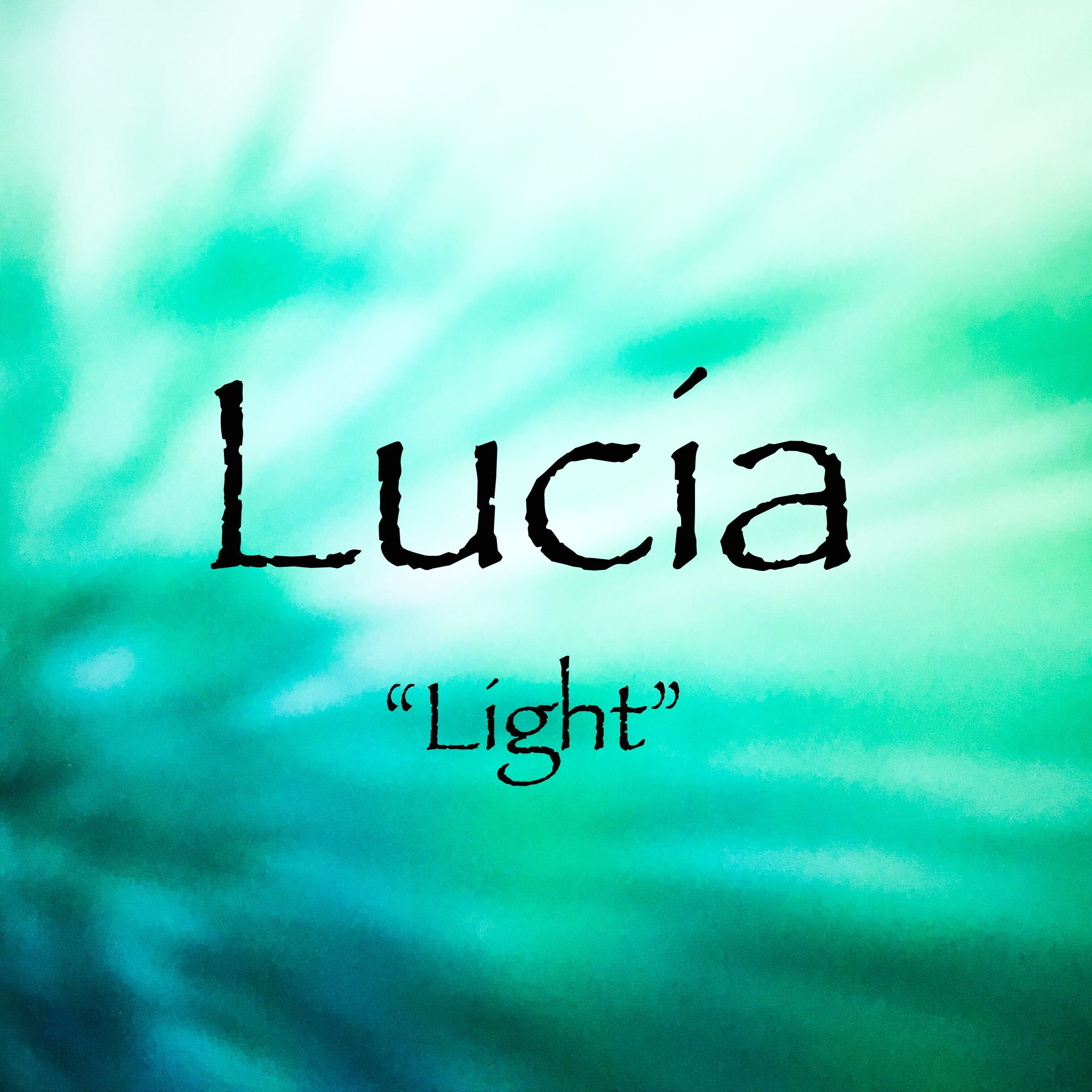 Character Names And Meanings Lucia Character Lucia Meanings Names Tattooideasforkidsn Fantasy Names Female Character Names Aesthetic Names