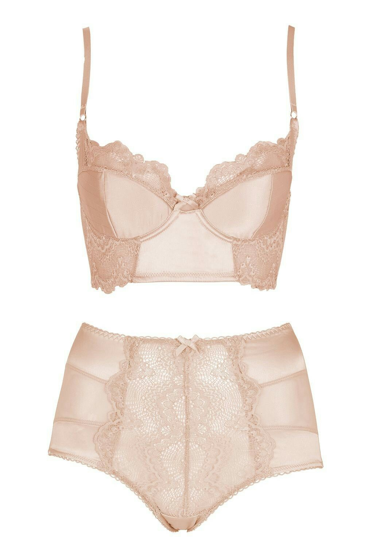 07eeca487  lingerie  intimates  underwear Lingerie Underwear