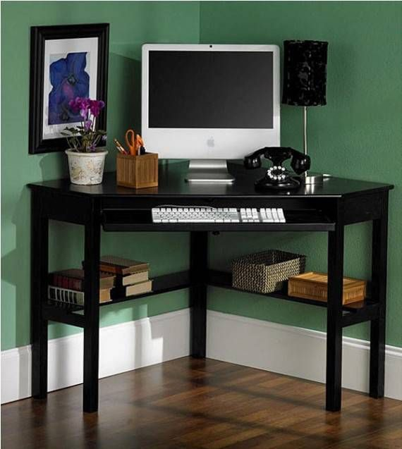 office pertaining ideas small desk furniture to dazzling desks corner