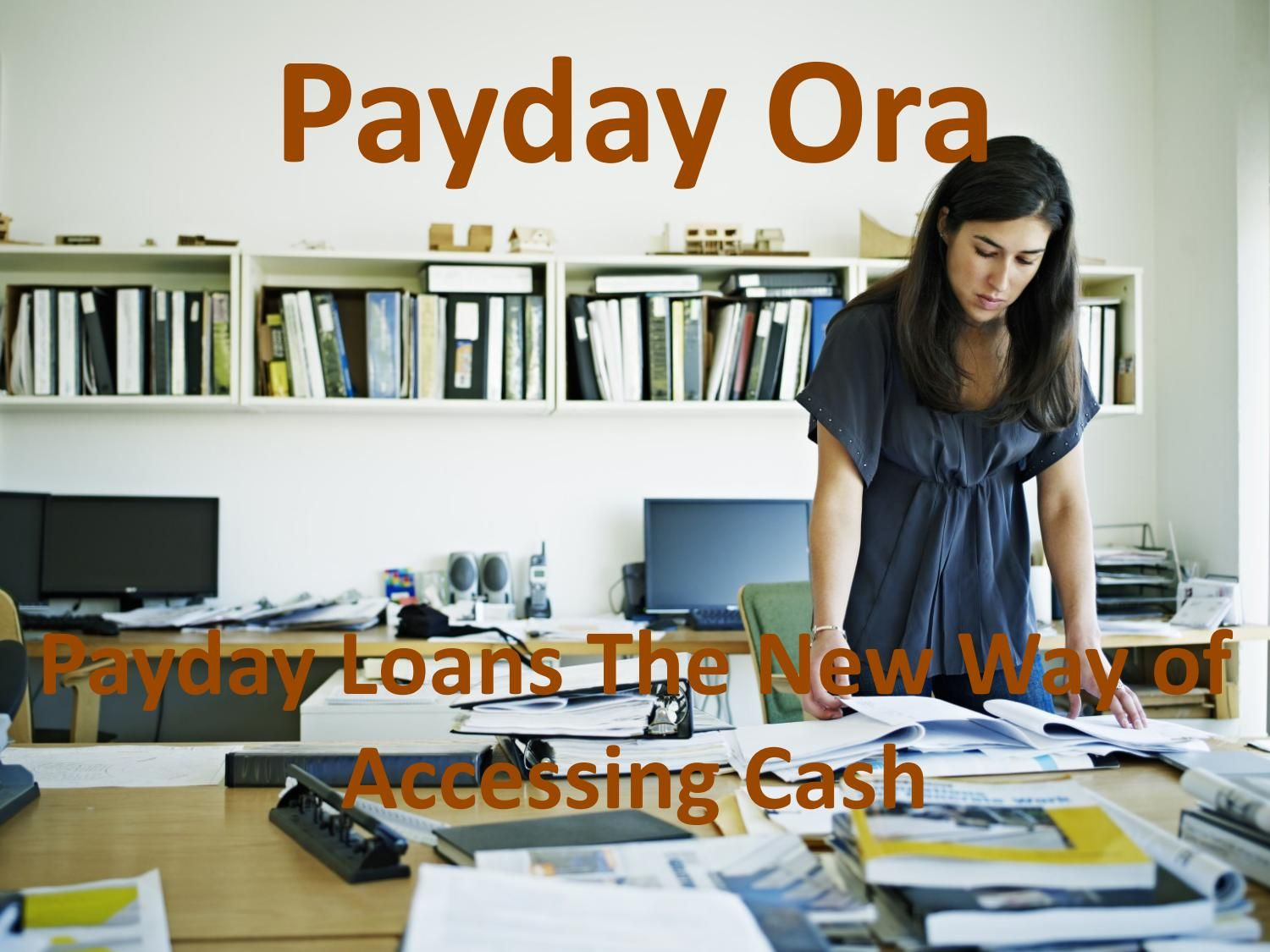 Apollo payday loans picture 5