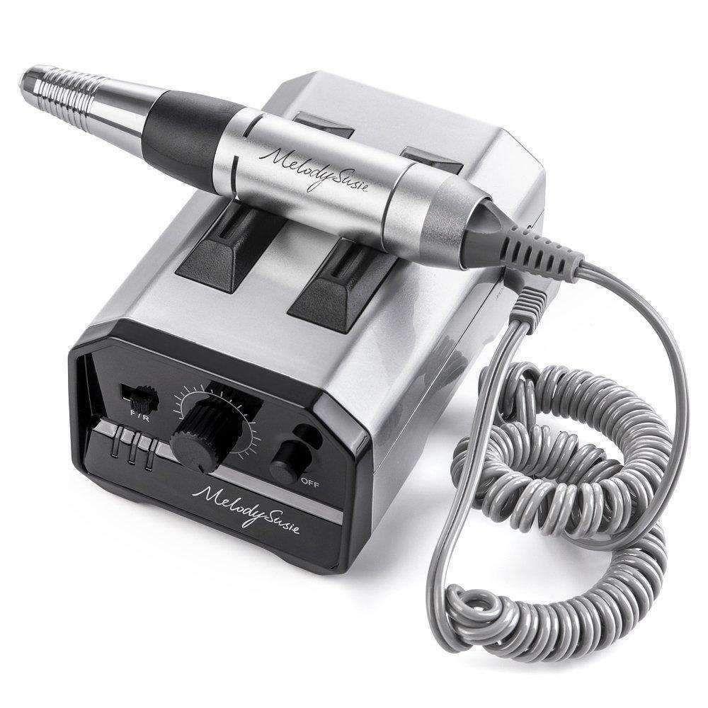 MelodySusie Electric Professional Nail Art Drill Machine