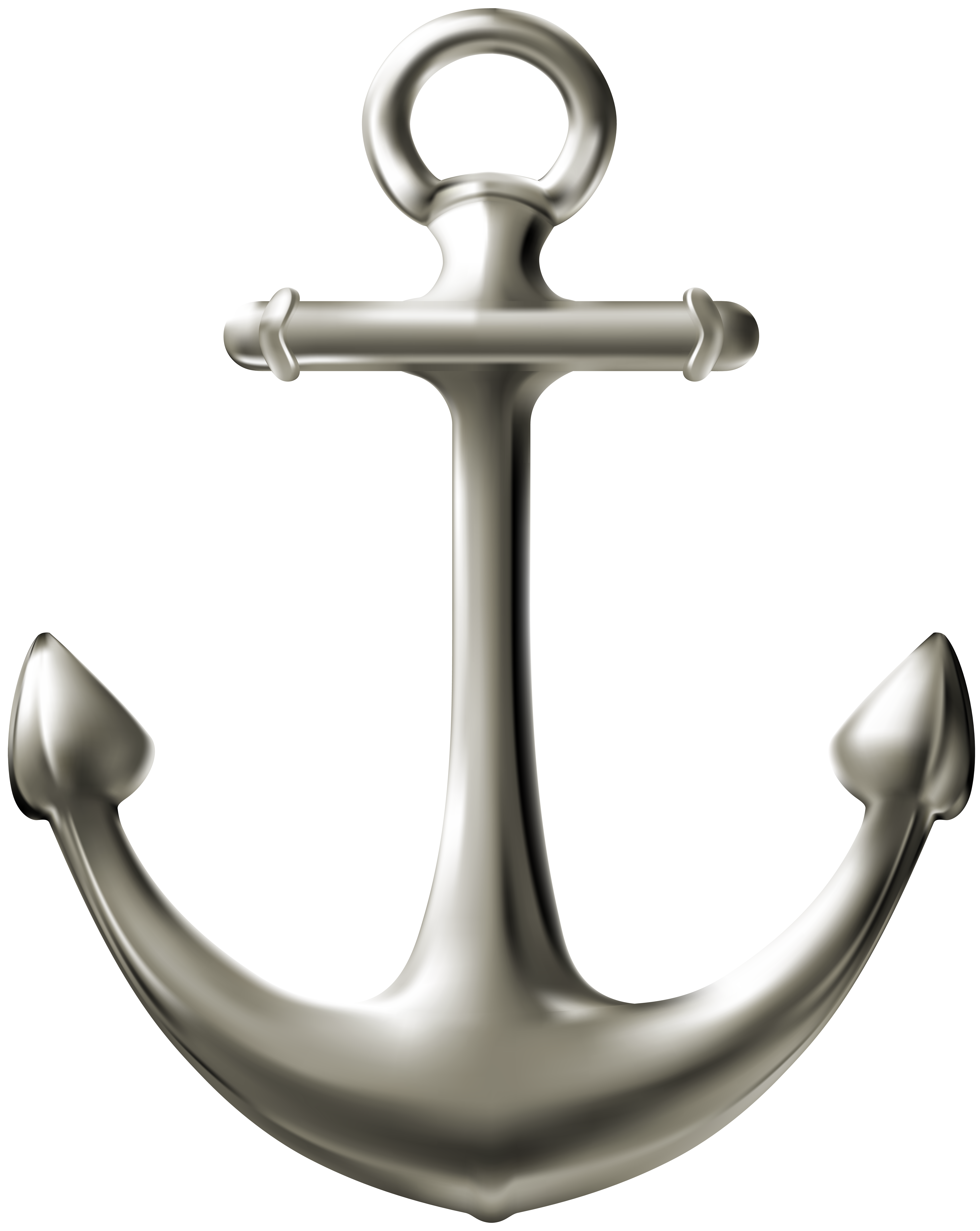 Image From Http Images Clipartpanda Com Cute Anchor Clip Art Anchor Clipart Black And White 4i9eapeie Png Anchor Clip Art Clip Art Nautical Fonts