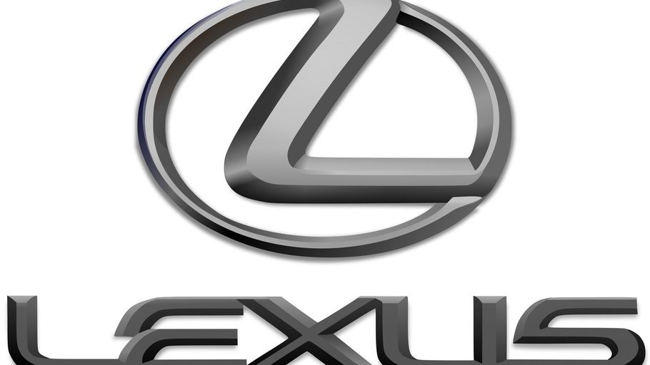 Brands Lexus Lexus Backgrounds Lexus Logo Cars Brands Brand