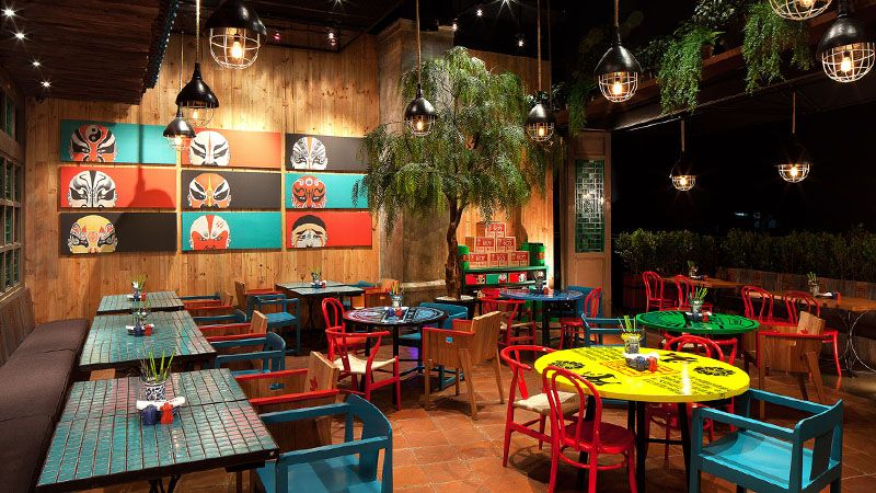 Asian-Inspired-Café-Interior-Design.jpg (800×450)