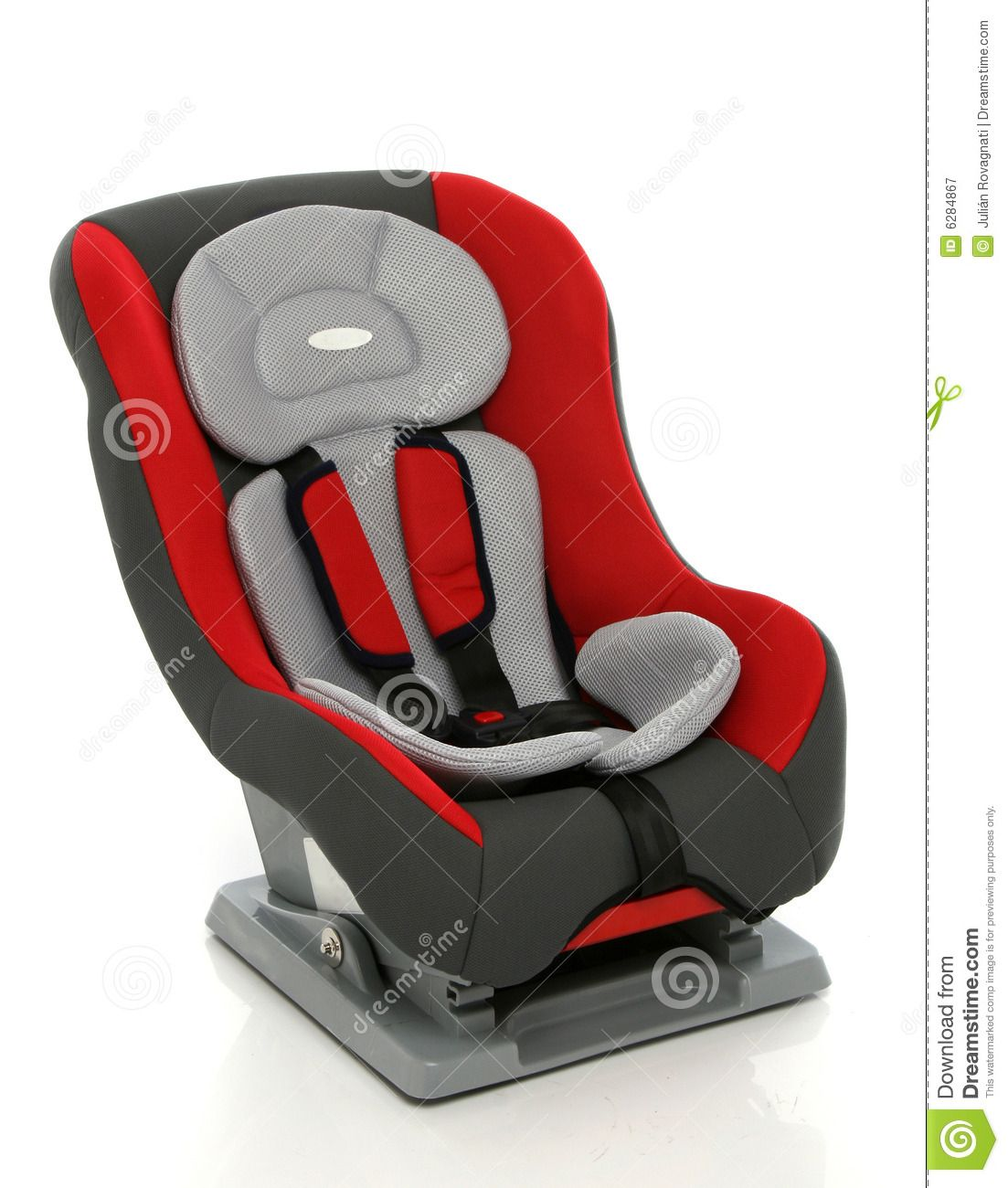 baby+car+seat_181 | Car Seats | Pinterest | Baby cars, Car seats and
