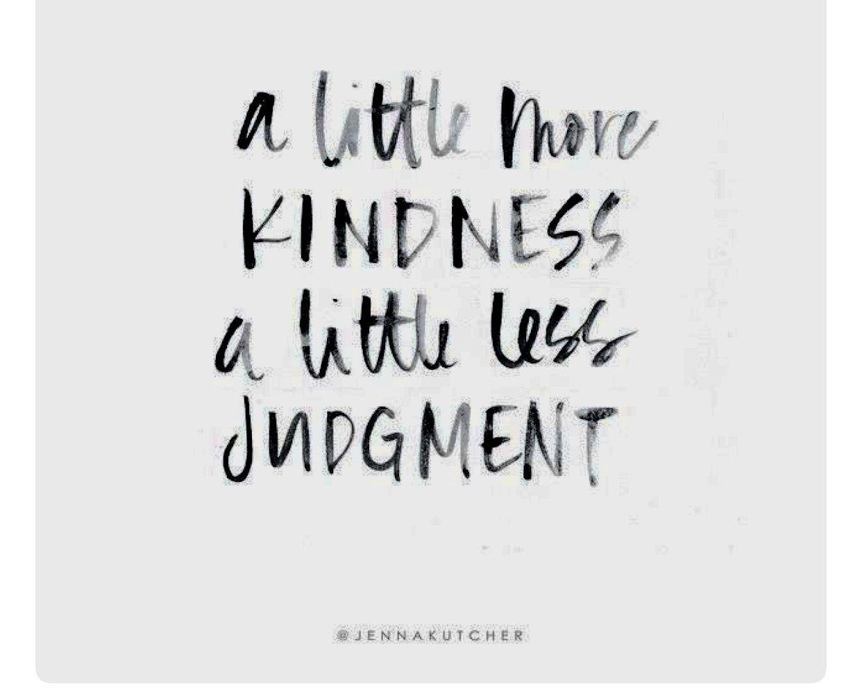 Explora Amabilidad Verdades ¡y mucho más AmabilidadVerdadesPiensoFrascosCosas BonitasFrases En InglesEjerciciosSalud Amor