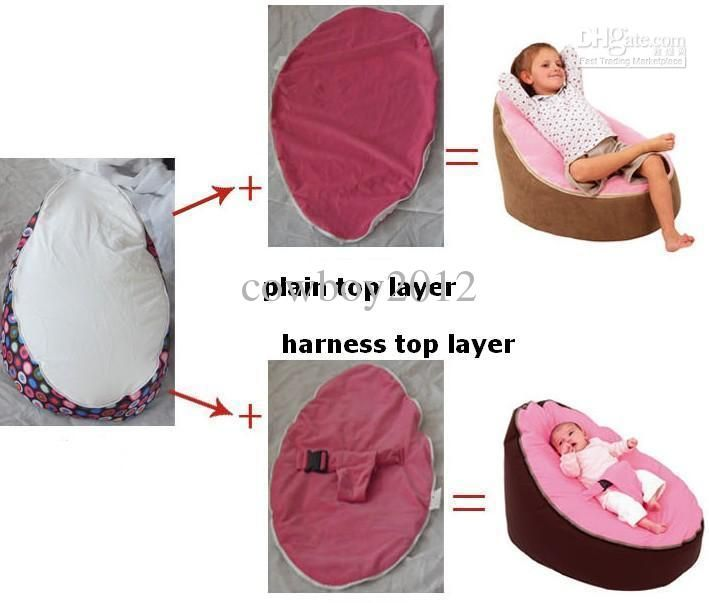 Excellent 2019 Cost Hot Selling Bean Bag Baby Beanbag Baby Sleeping Machost Co Dining Chair Design Ideas Machostcouk