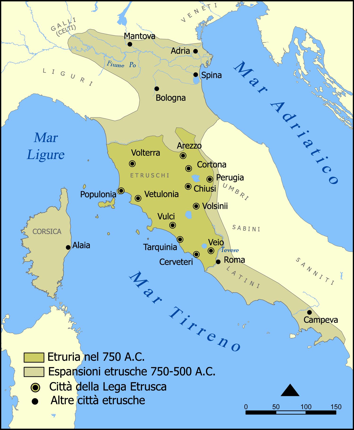 Cartina Michelin Roma.Torre Gaia Roma Mappa Bcartsales Org