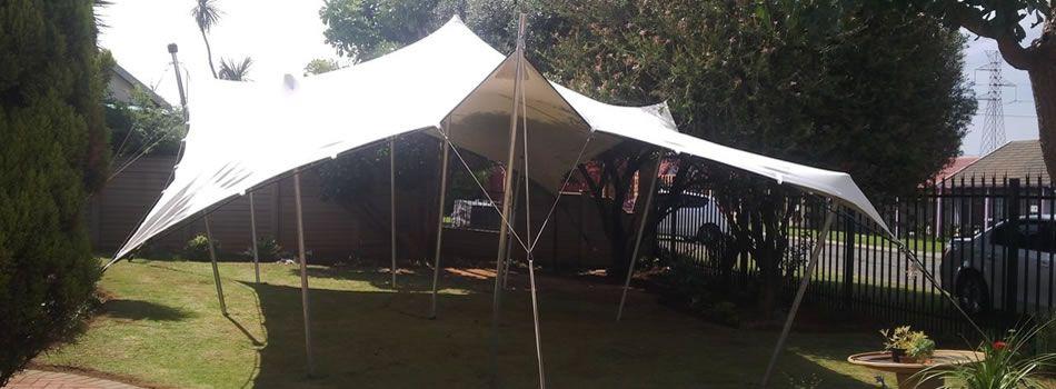 Event Flooring Hire Stretch Tents Rental Bedouin Sales Tent Bedouin Tent Tent Rentals