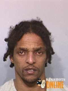 Columbus Slammer Mugshots in Ohio PAGE   Mugshots Online Manuel Lynn