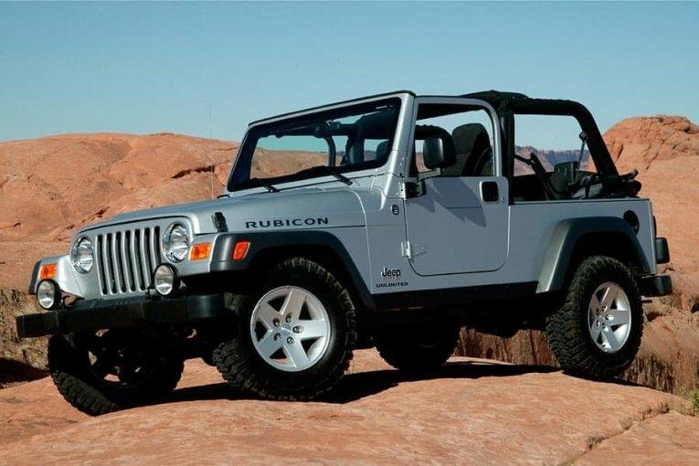 Best 2006 Jeep Wrangler Price 2006 Jeep Wrangler 2004 Jeep